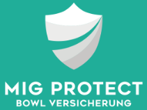 MIG PROTECT